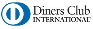 DCI Logo horz