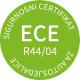 ECE_cerifikat_badge_80px