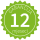 Garancija_12_mjeseci_badge_80px