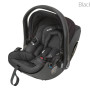 Autosjedalica Kiddy Evolution Pro2 Black