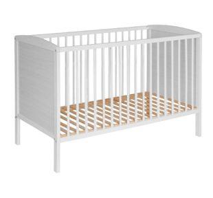 Dječji krevet kinderbet Lya
