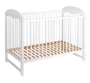Dječji krevet kinderbet Oscar