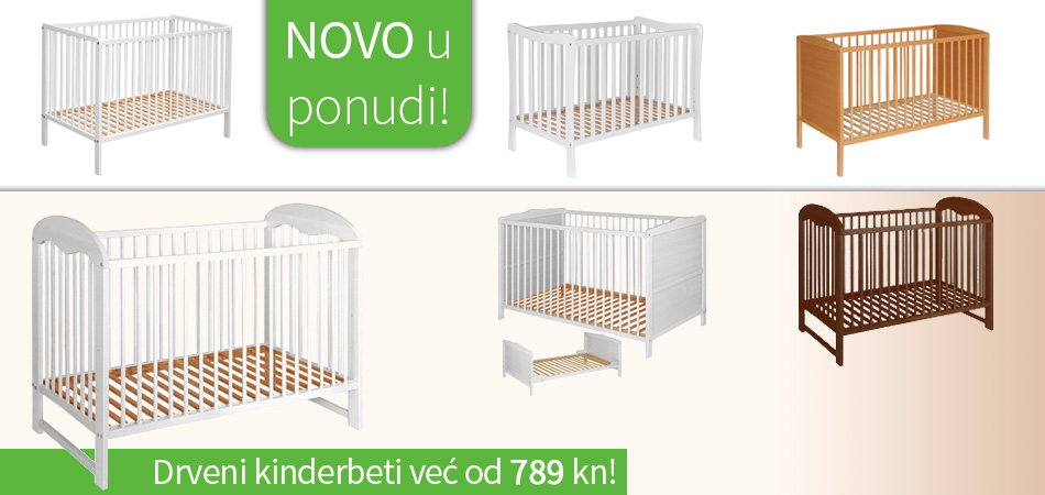 kinderbeti slider