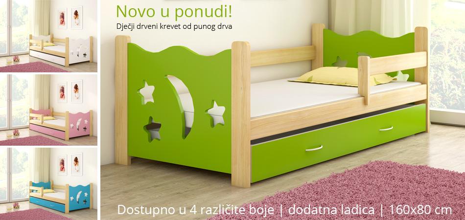 NOVI_kreveti_950x450