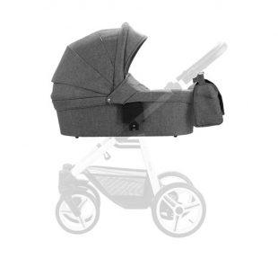 Košara za dječja kolica Bebetto Nico