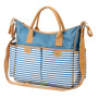 BabyOno torba SO CITY 1423-1 (1)
