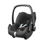 maxi-cosi-autosjedalica-pebble-triangle-black-0m