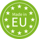 Made_in_EU_badge_80px