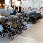 Westgate - dani beba, dječja kolica 03
