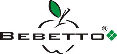 bebetto_logo_400px