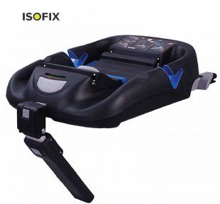 isofix-naslovna