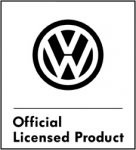 Oficial licensed product volkswagen