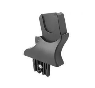 Adapteri za dječja kolica i autosjedalice