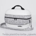 Dječja kolica Kunert Lavado galerija 04a