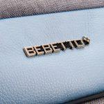 Dječja kolica Bebetto nico_zblizenie-4