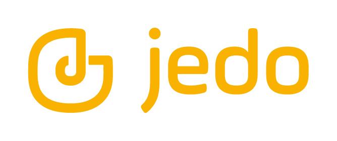 Výsledek obrázku pro jedo logo