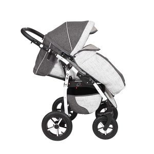 Dječja kolica Baby Merc Q9 galerija 07