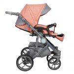 Dječja kolica Baby Merc Bebello galerija 002