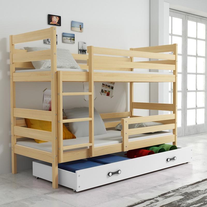 moj krevet ili vaše web mjesto za upoznavanje